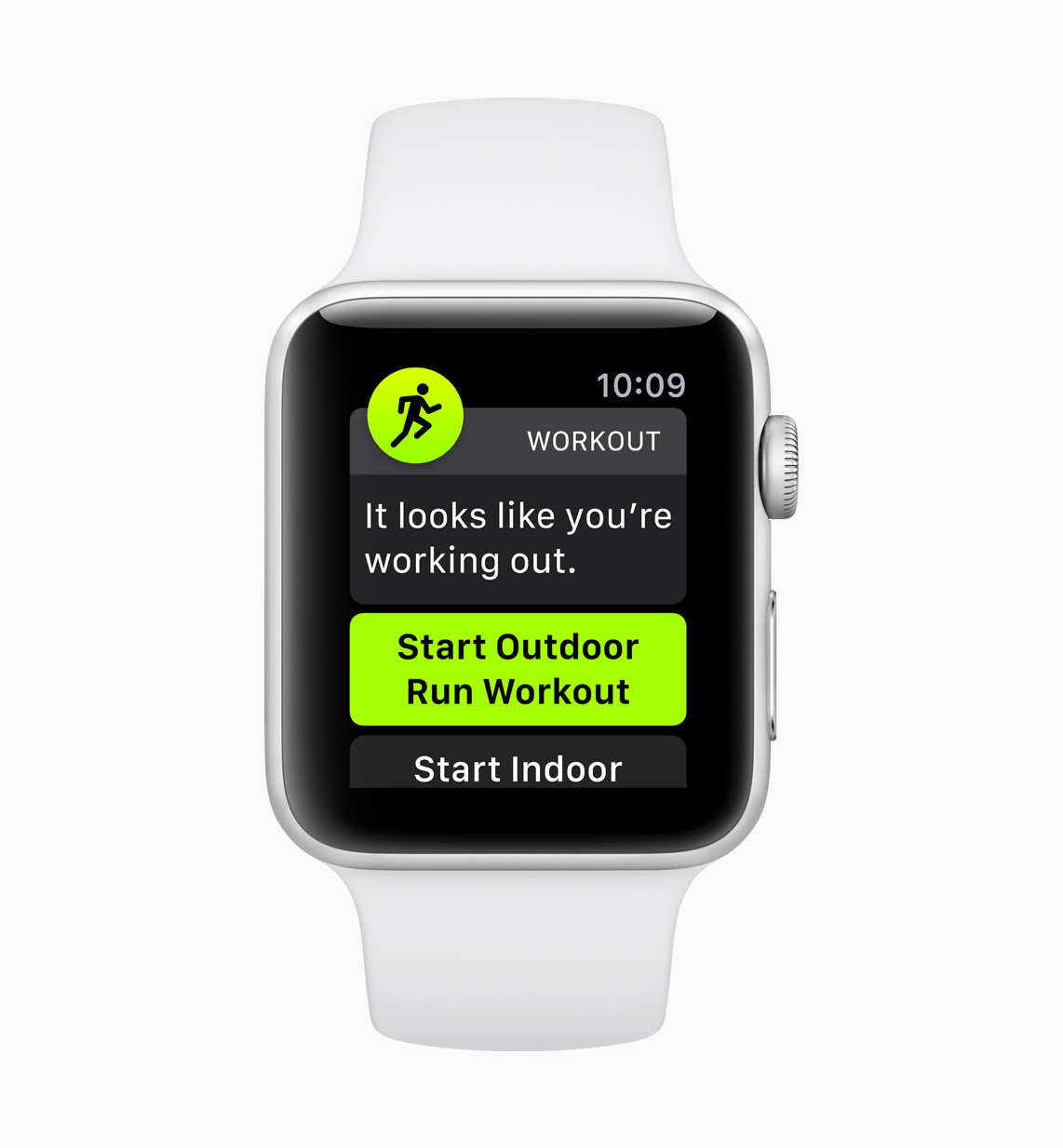 Apple-watchOS_5-Workout-Detections-01-screen-06042018