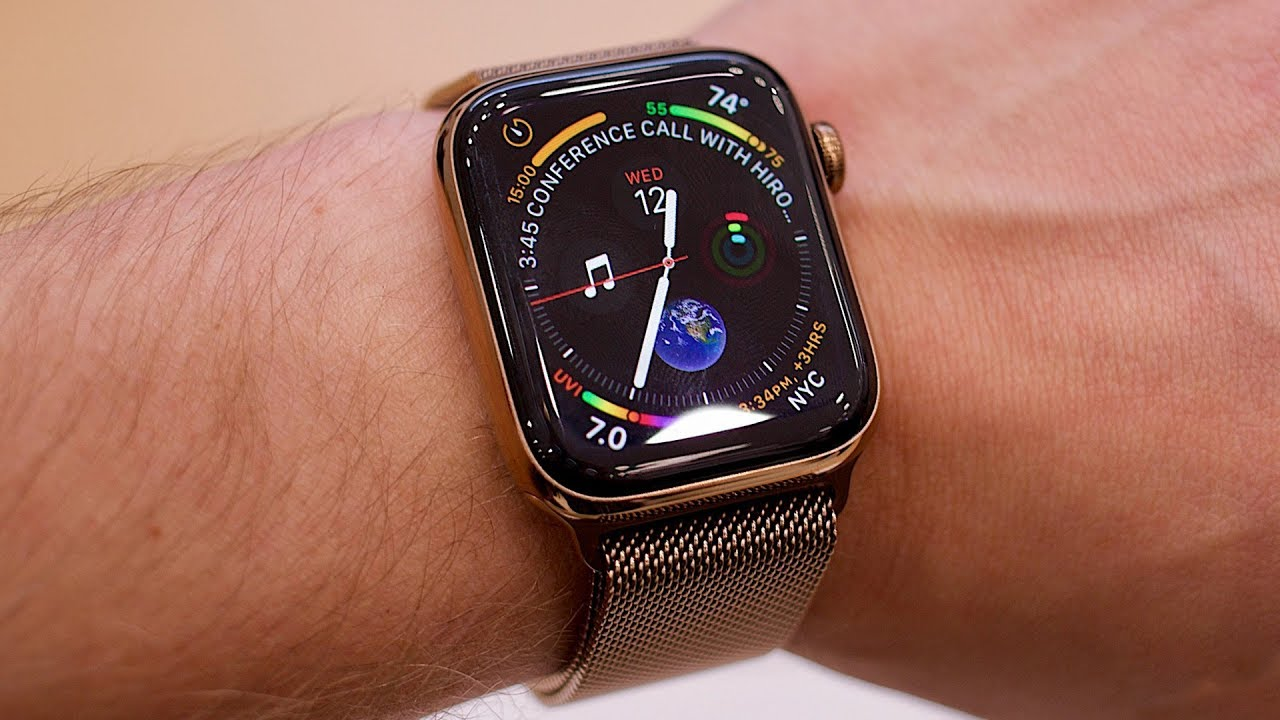 apple-watch-series-4-gold
