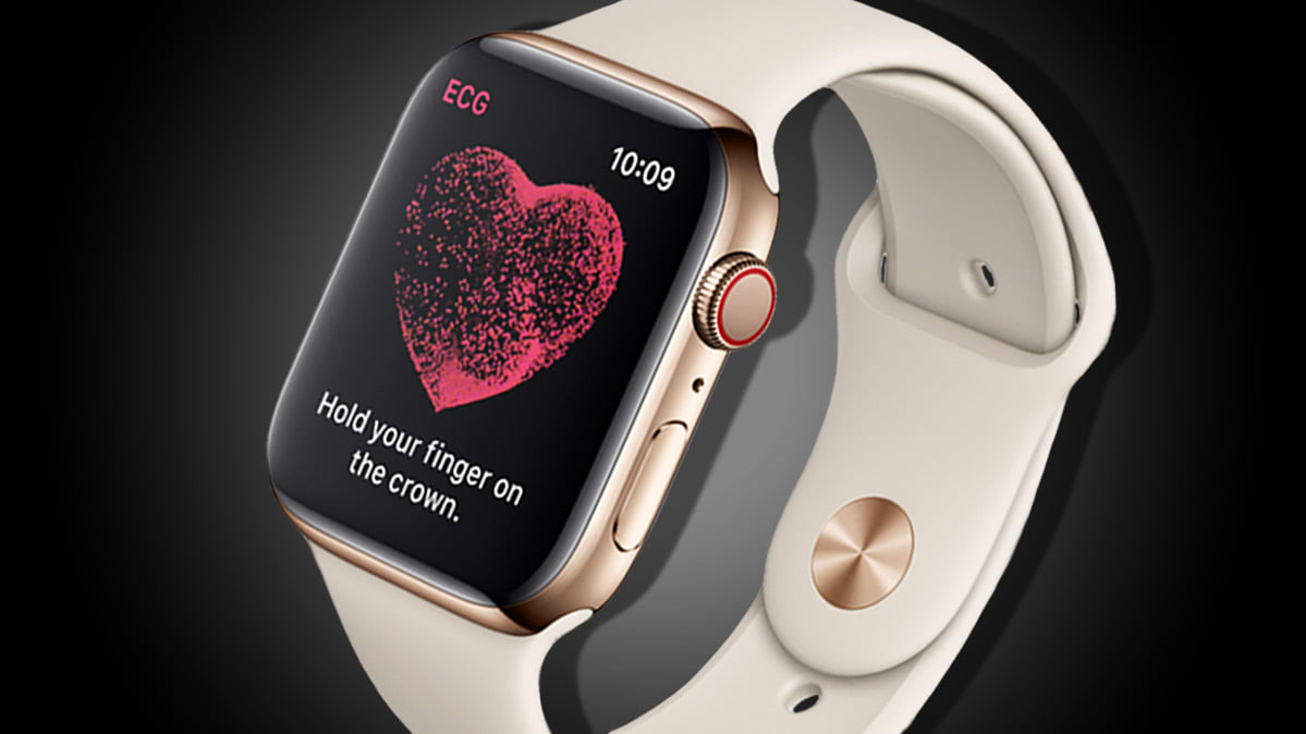 CR-Electronics-InlineHero-Should-People-With-Heart-Conditions-Buy-New-AppleWatch-09-18