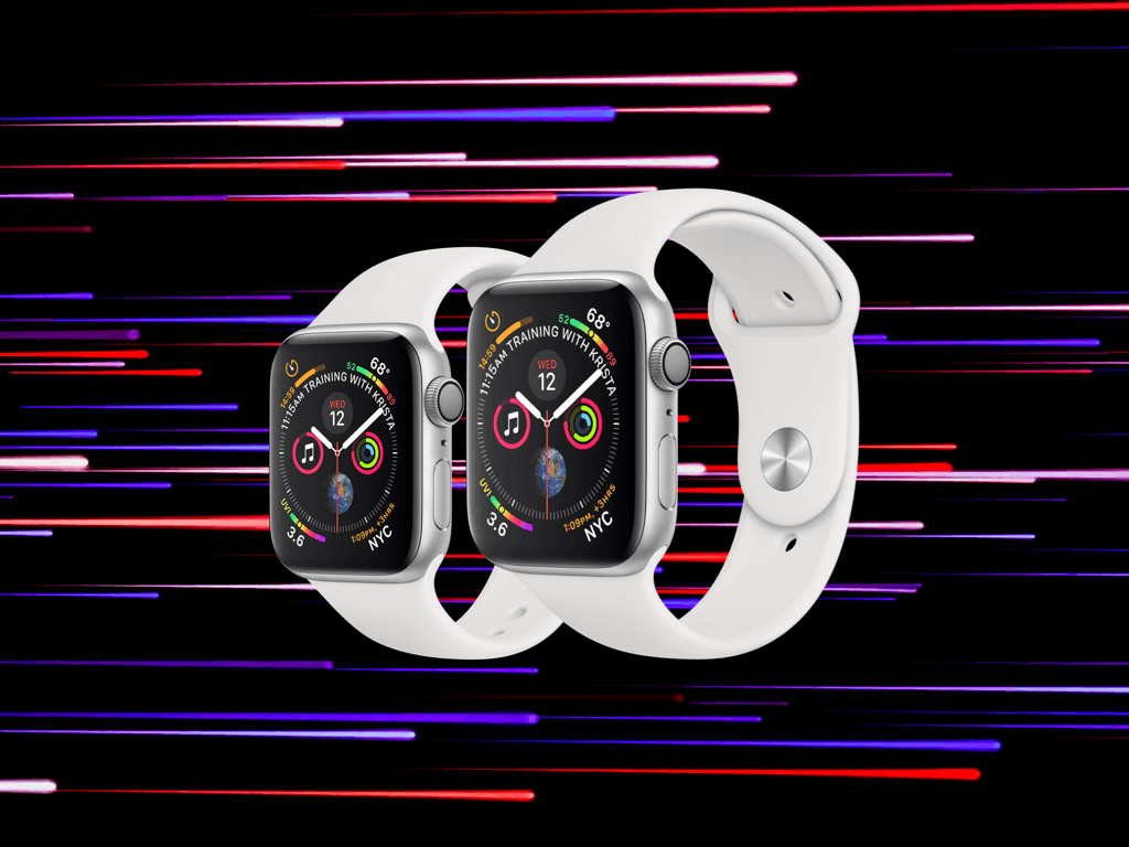 apple-watch-jul19