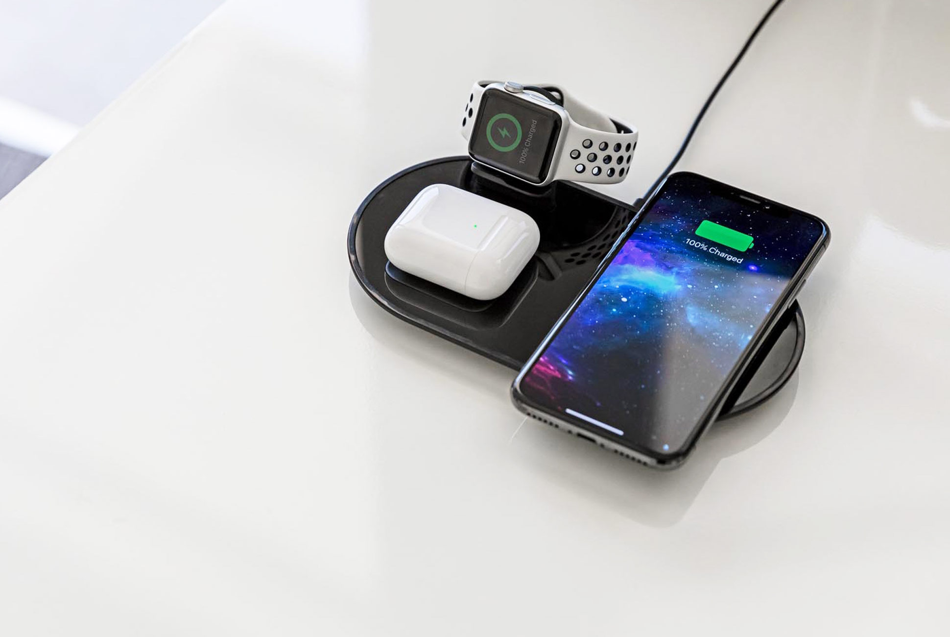 Mophie-3-in-1-Charger