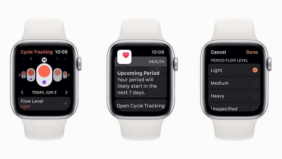 watchos6-cycle-tracking