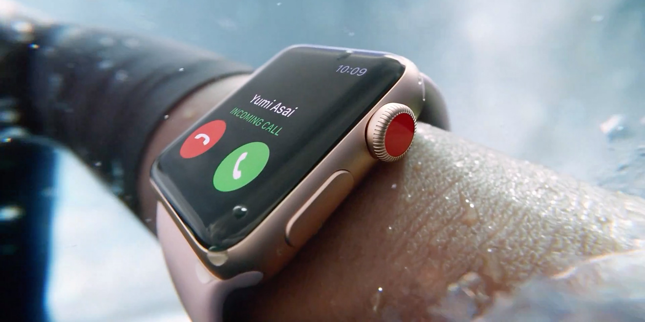 apple-watch-swimming
