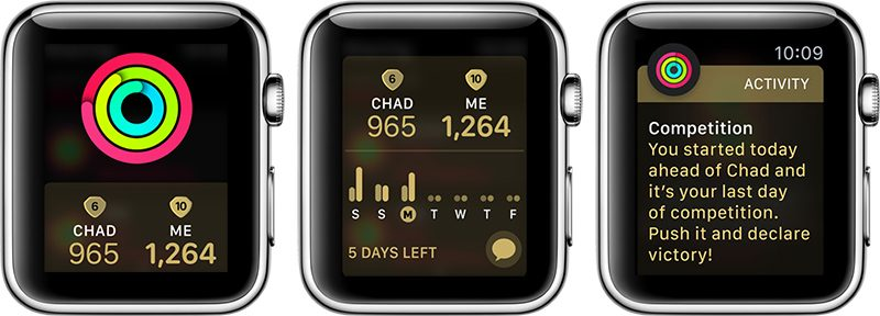 apple-watch-competitions