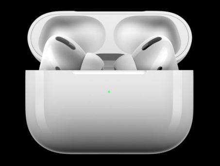 airpods-pro-battery-case