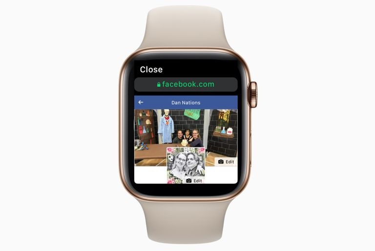 apple-watch-facebook