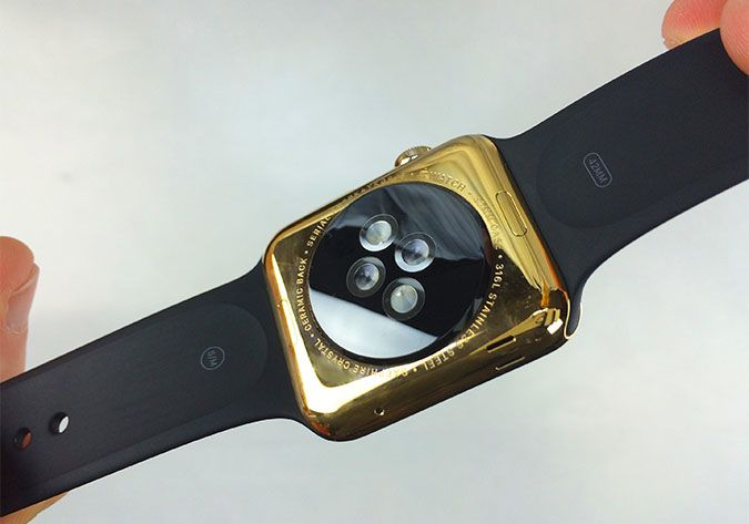 apple-watch-edition-backside