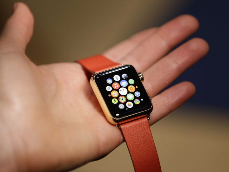 apple-watch-edition-in-hand