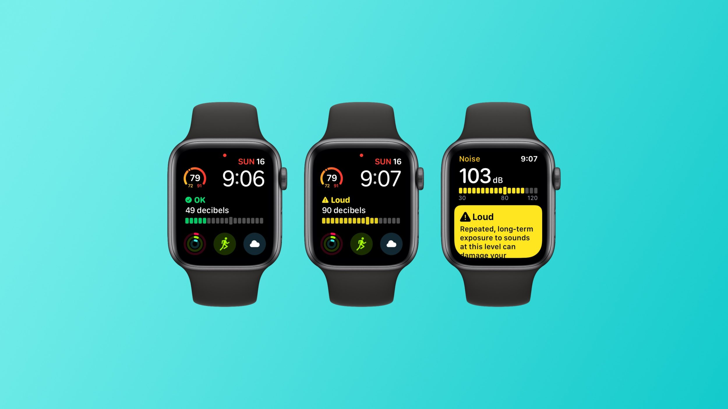 apple-watch-noise-complications