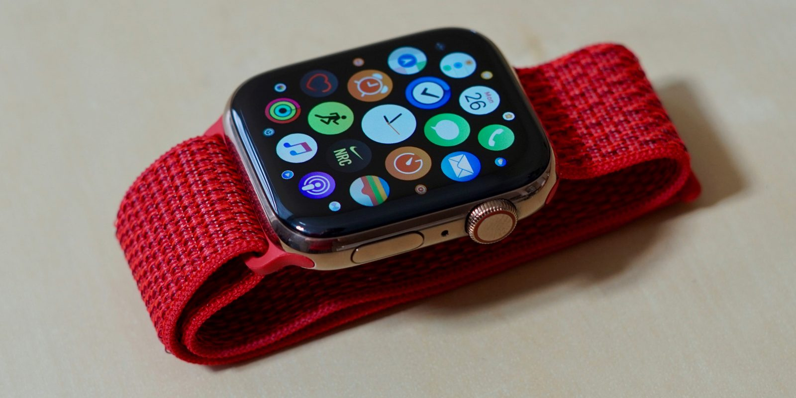 apple-watch-sales-on-the-rise
