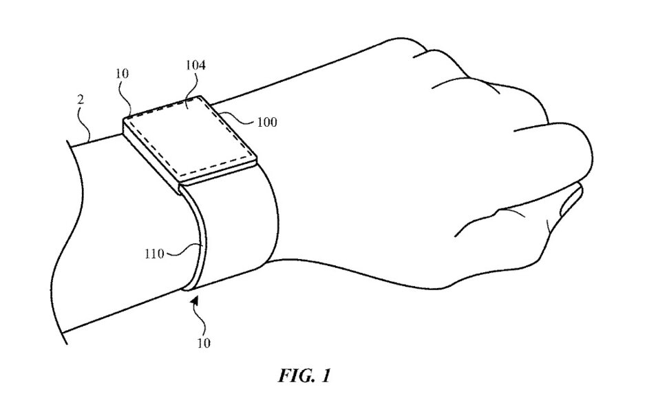 patent-touch-id-apple-watch