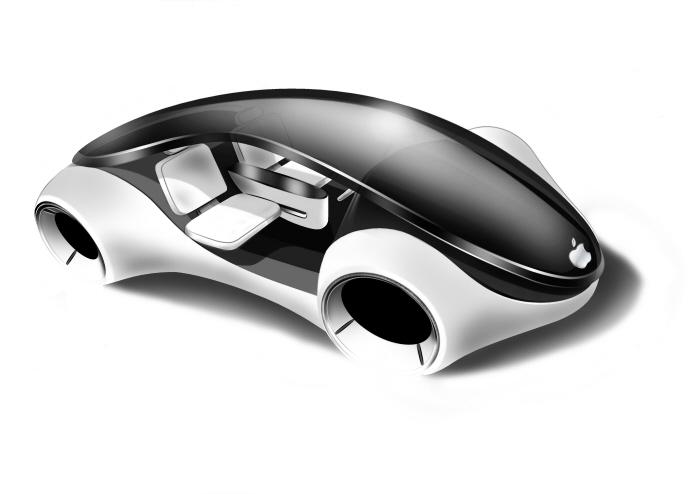 apple-car-concept-desing