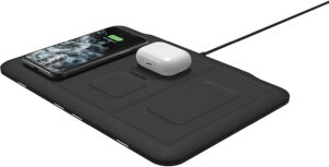 mophie-4-in-1-charging-pad